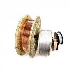 Stitching  wires - บริษัท เจียเป่า เมททัล จำกัด
