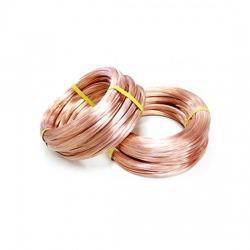 Welding wires - บริษัท เจียเป่า เมททัล จำกัด