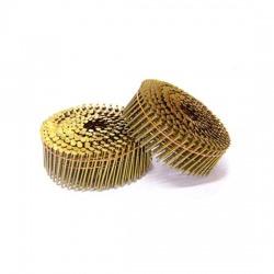 Coil nails  - บริษัท เจียเป่า เมททัล จำกัด