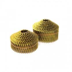 Conocol Coil nails - บริษัท เจียเป่า เมททัล จำกัด