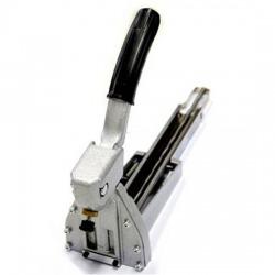 Tools - Stapler - บริษัท เจียเป่า เมททัล จำกัด