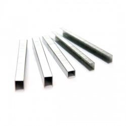 Staples Fine Wire - บริษัท เจียเป่า เมททัล จำกัด