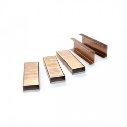 Carton Staples - บริษัท เจียเป่า เมททัล จำกัด