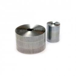 Roll Carton Staples - บริษัท เจียเป่า เมททัล จำกัด