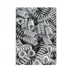 Zinc Flake Coating - บริษัท ส เจริญ เพลทติ้ง จำกัด