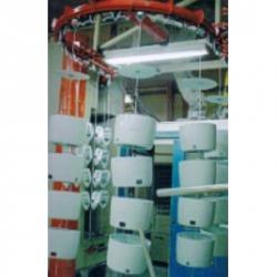 งานพ่นสีฝุ่น โรงงานพ่นสีฝุ่น คลือบสีฝุ่น สีอีพ๊อกซี่ - บริษัท นิค เพาเดอร์โค้ทติ้ง จำกัด