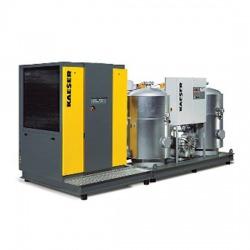 Hybritec combination dryer - บริษัท แอร์คอม เซลส์ แอนด์ เซอร์วิส จำกัด