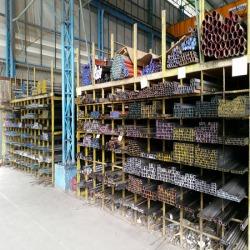 เหล็กก่อสร้าง - บริษัท ทรัพย์ทวีพานิช จำกัด