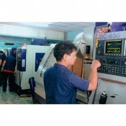 รับผลิตชิ้นส่วนอะไหล่ เครื่องจักร งานตามสั่งทุกชนิด - บริษัท แอดวานซ์จีโอ (กรุงเทพฯ) จำกัด