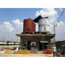 ออกแบบผลิตถังน้ำ วางระบบท่อ สร้างโรงงานอุตสาหกรรม - บริษัท 3เอส อินทิเกรท เอ็นจิเนียริ่ง จำกัด