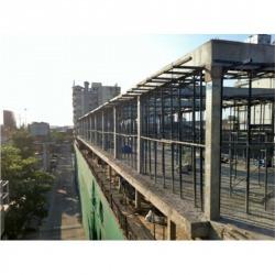 รับสร้างโรงงานอุตสาหกรรม ซ่อมแซมโรงงาน รับเหมาก่อสร้างโรงงาน - บริษัท 3เอส อินทิเกรท เอ็นจิเนียริ่ง จำกัด