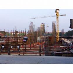 รับเหมาก่อสร้าง งานโครงสร้างเหล็ก รับสร้างโรงงานอุตสาหกรรม - บริษัท 3เอส อินทิเกรท เอ็นจิเนียริ่ง จำกัด