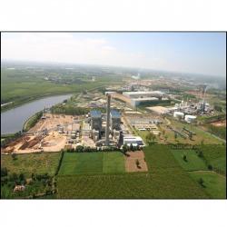 รายงานประมวลหลักการปฏิบัติ การผลิตไฟฟ้าจากเชื้อเพลิงชีวมวล - บริษัท เอนไวรอนเมนทัล มูฟเม้นท์ จำกัด