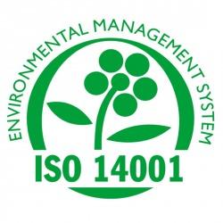 ที่ปรึกษาสิ่งแวดล้อม ISO 9001 ISO 14001 ISO 18001ISO 50001 - บริษัท เอนไวรอนเมนทัล มูฟเม้นท์ จำกัด
