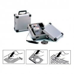 Ultrasonic Cutter - บริษัท ดีอาร์-โซนิค เอ็นจิเนียริ่ง จำกัด