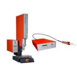 Ultrasonic Plastic Welding Machine - บริษัท ดีอาร์-โซนิค เอ็นจิเนียริ่ง จำกัด