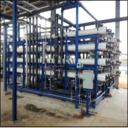 RO Water System - บริษัท ซิสเต็ม คอนโทรล เซอร์วิส จำกัด