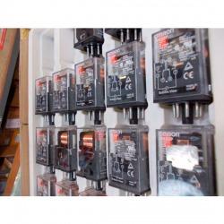อุปกรณ์ไฟฟ้า - บริษัท ที พี เอ การไฟฟ้า จำกัด