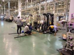 ออกแบบเครื่องจักรอุตสาหกรรม - บริษัท เอเทค เอ็นจิเนียริ่ง แอนด์ เซอร์วิส จำกัด