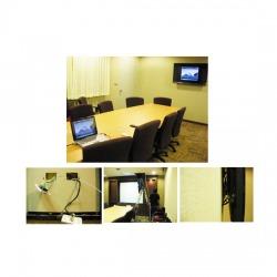 งานติดตั้ง LED TV - บริษัท เดอะเบสท์ มัลติมีเดีย โปรเฟสชั่นแนล จำกัด