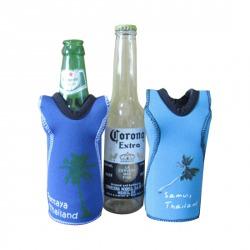 กระบอกใส่เบียร์ - บริษัท พีแอนด์พี โพลีกรุ๊ป จำกัด