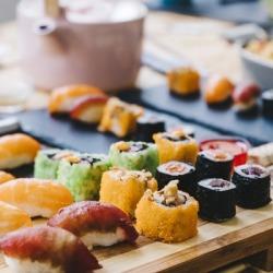 วัตถุดิบอาหารญี่ปุ่น - ร้าน วัตถุดิบอาหารญี่ปุ่น