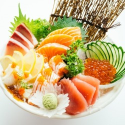 วัตถุดิบอาหารสด - ร้าน วัตถุดิบอาหารญี่ปุ่น