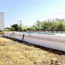 ออกแบบระบบบำบัดน้ำเสีย - บริษัท อะโกลว (ประเทศไทย) จำกัด