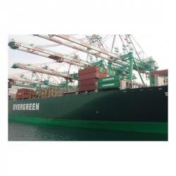 บริการขนส่งสินค้าทางเรือ,ให้เช่าเฟรทเรือ - บริษัท เหวยหมิง โลจิสติกส์ แอนด์ ชิปปิ้ง จำกัด