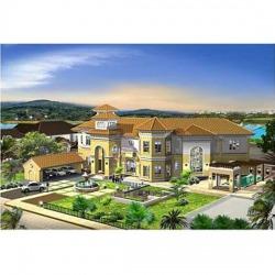 บ้าน ME-200 - บริษัท หาดใหญ่ สร้างบ้าน จำกัด