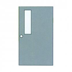 ติดตั้งประตูหนีไฟ - ประตูหนีไฟ ไทย วิน สตีล โปรดักส์