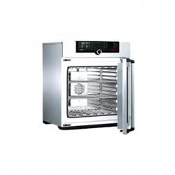 ตู้ควบคุมอุณหภูมิและความชื้น  (Temperature & Humidity Chamb - บริษัท แอพพลิเคชั่น เอ็นจิเนียริ่ง (2012) จำกัด