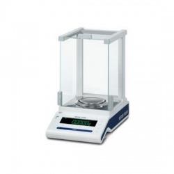 เครื่องชั่งดิจิตอล,เครื่องชั่งน้ำหนักอุตสาหกรรม - บริษัท แอพพลิเคชั่น เอ็นจิเนียริ่ง (2012) จำกัด