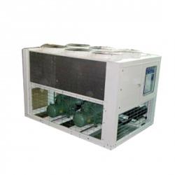 แอร์ขนาดใหญ่-คูลลิ่งทาวเวอร์ ระบบเครื่องทำความเย็น  - บริษัท โปรชิลล์ เอ็นจิเนียริ่ง จำกัด