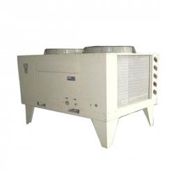 ติดตั้งแอร์ขนาดใหญ่ เครื่องทำความเย็น เครื่องปรับอากาศ แอร์ - บริษัท โปรชิลล์ เอ็นจิเนียริ่ง จำกัด