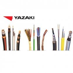 Yazaki Product - บริษัท คุณาธิป วิศวกรรม จำกัด