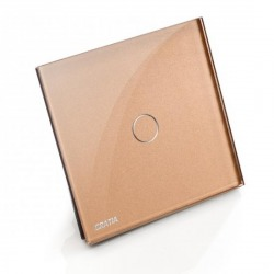 GRATIA switch Standard 3 x 3 - บริษัท คุณาธิป วิศวกรรม จำกัด