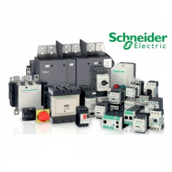 Schneider Product - บริษัท คุณาธิป วิศวกรรม จำกัด