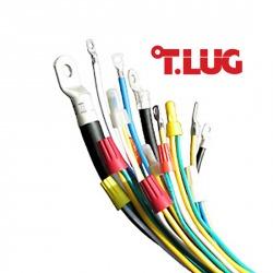 T.LUG Product - บริษัท คุณาธิป วิศวกรรม จำกัด