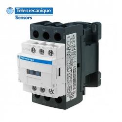 Telemecanique Product - บริษัท คุณาธิป วิศวกรรม จำกัด