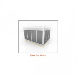 Evaporative Room - บริษัท วิงเพาเวอร์ จำกัด