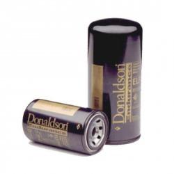 ไส้กรองไฮดรอลิก น้ำมันเครื่อง (Donaldson - Oil Filter) - ห้างหุ้นส่วนจำกัด เจ เอ็ม เค สแปร์พาร์ท