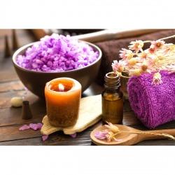 Oil Massage - อนาตาเซีย มาสสาจ เซ็นเตอร์
