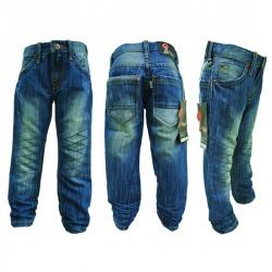 โรงงานผลิตเสื้อผ้า - เมืองทอง การ์เม้นท์