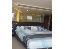 เตียงนอน - บริษัท เก้าดี เดคคอเรท พลัส จำกัด