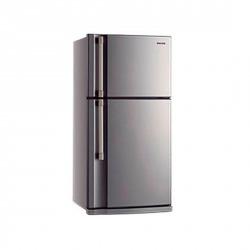 ตู้เย็นเงินผ่อน - เพชรพาลี บุรีรัมย์