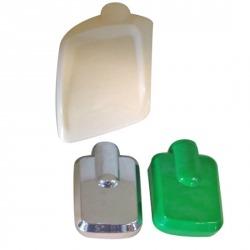 รับผลิตผลิตภัณฑ์พลาสติก - ธีทัตท์ พลาสติก