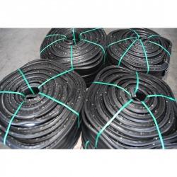 พีวีซีกันน้ำ (PVC Waterstop) - บริษัท ไทยวอเตอร์สต๊อป จำกัด