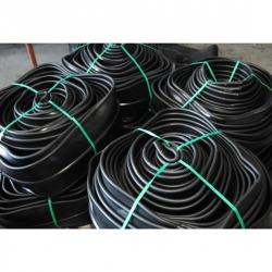 พีวีซี วอเตอร์สต๊อป (PVC Waterstop) - บริษัท ไทยวอเตอร์สต๊อป จำกัด