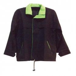 เสื้อแจ็กเก็ต - โปโลดีไซน์ บาย วิคเตอร์